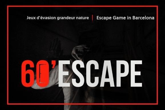 60' Escape